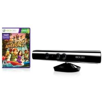 Kinect Cенсор для Xbox 360 Б/У