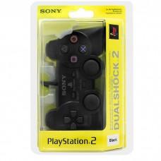 DualShock 2 для PS2