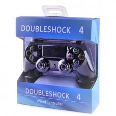 Проводные джойстики для PS4 и PS3
