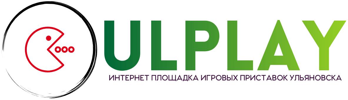UlPlay